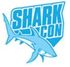SharkCon6_Banner_Trans.jpg