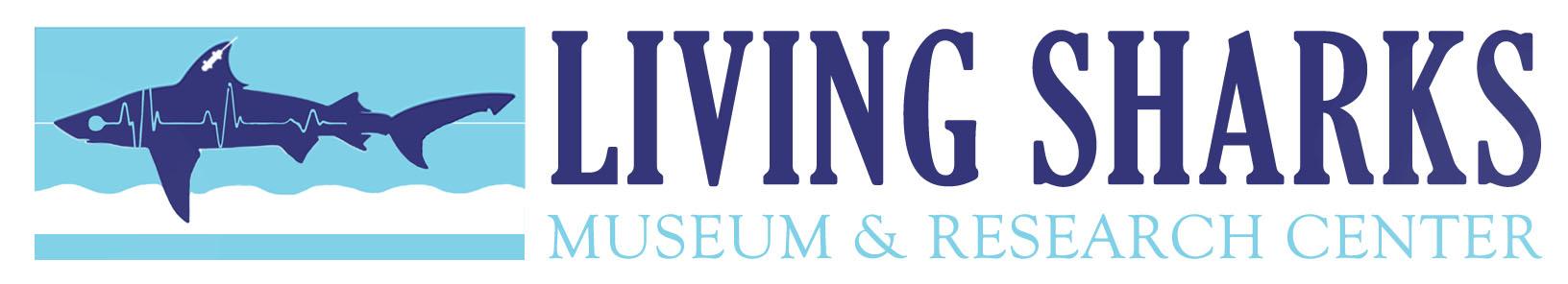 livingsharksmuseum-STRIPLOGO.jpg