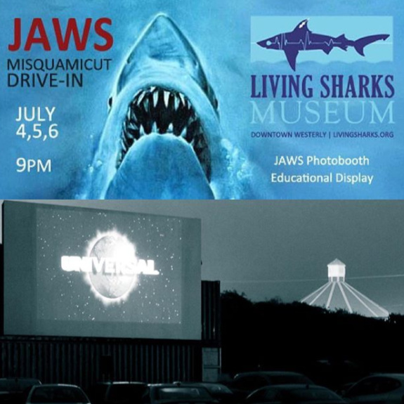 Screenshot_2019-06-18+Living+Sharks+Museum+%28+livingsharksmuseum%29+%E2%80%A2+Instagram+photos+and+videos.jpg