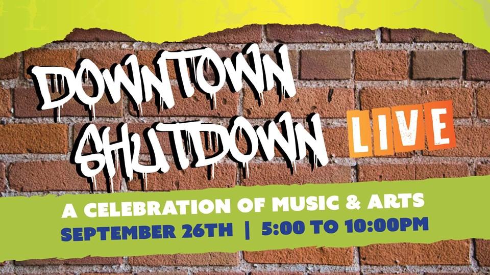 downtownshutdown.jpg