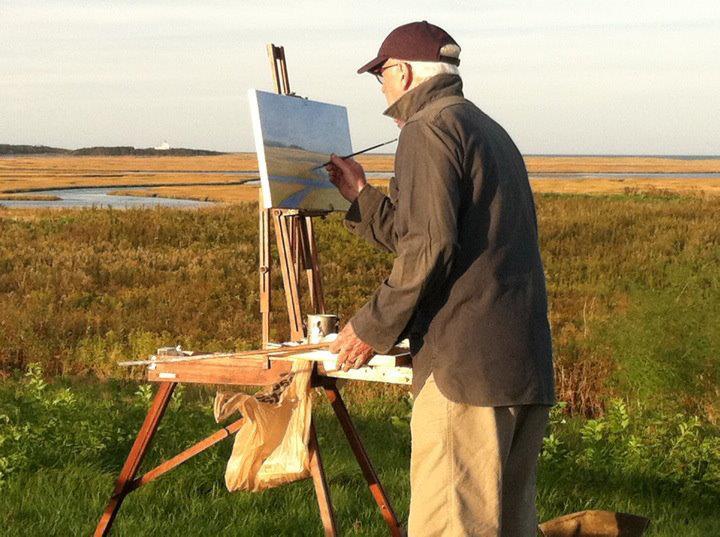 john-f-murphy-painting.jpg
