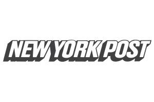 NY_Post.png