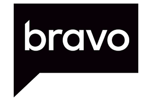 Braco_Logo.png