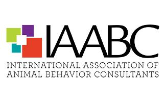 IAABC.png