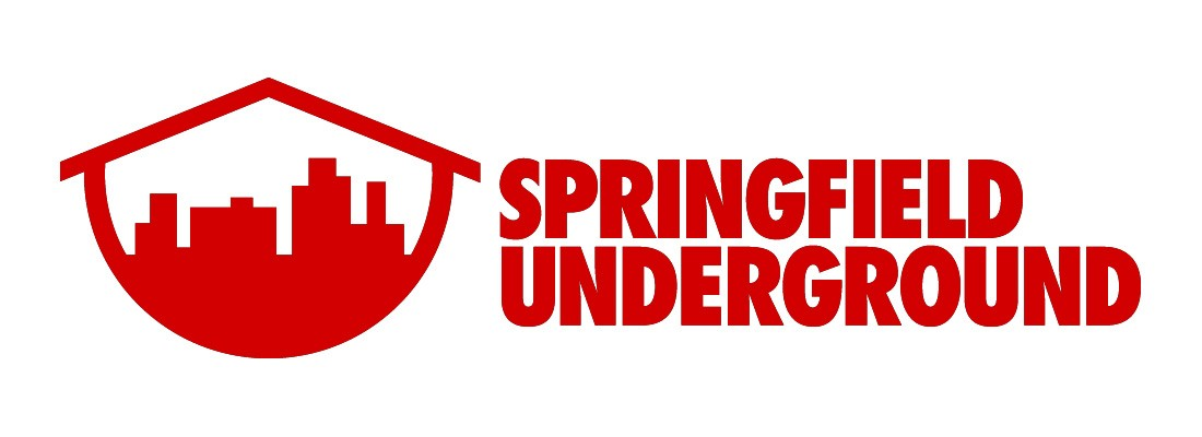 In 1994, Griesemer Stone Company, Security Terminal, and General Warehouse Corporation merged to become Springfield Underground.