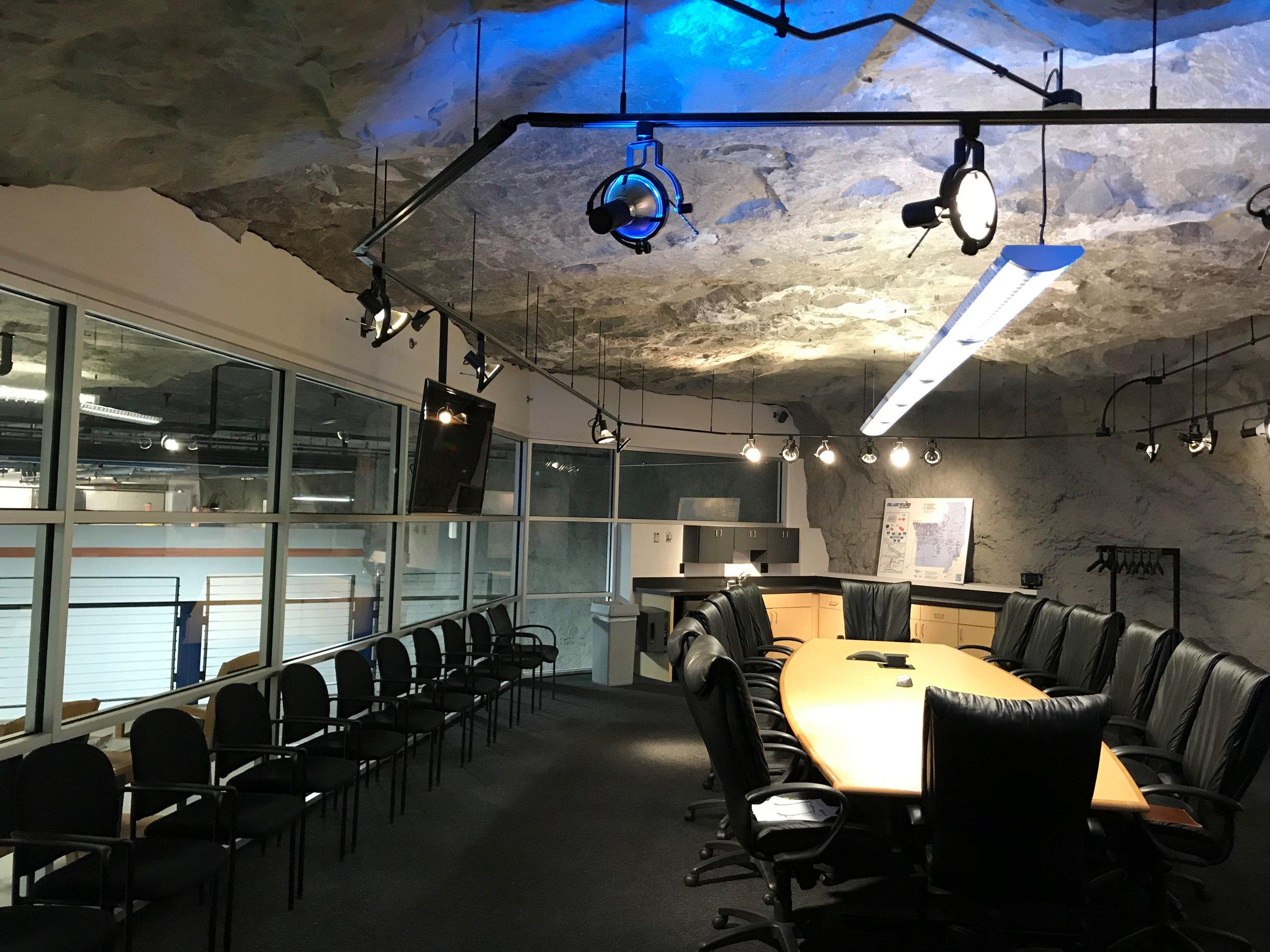 Bluebird conference room.jpg
