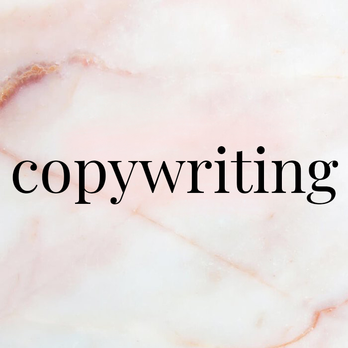 - Copywriting AssistantEditing/proofreading social media posts/content transcriptionResearch for blog posts, newsletter articles and social media posts