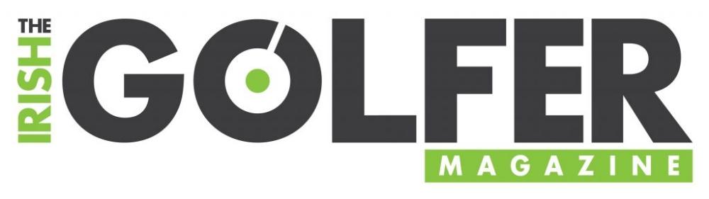 Irish-Golfer-logo-1024x288.jpg