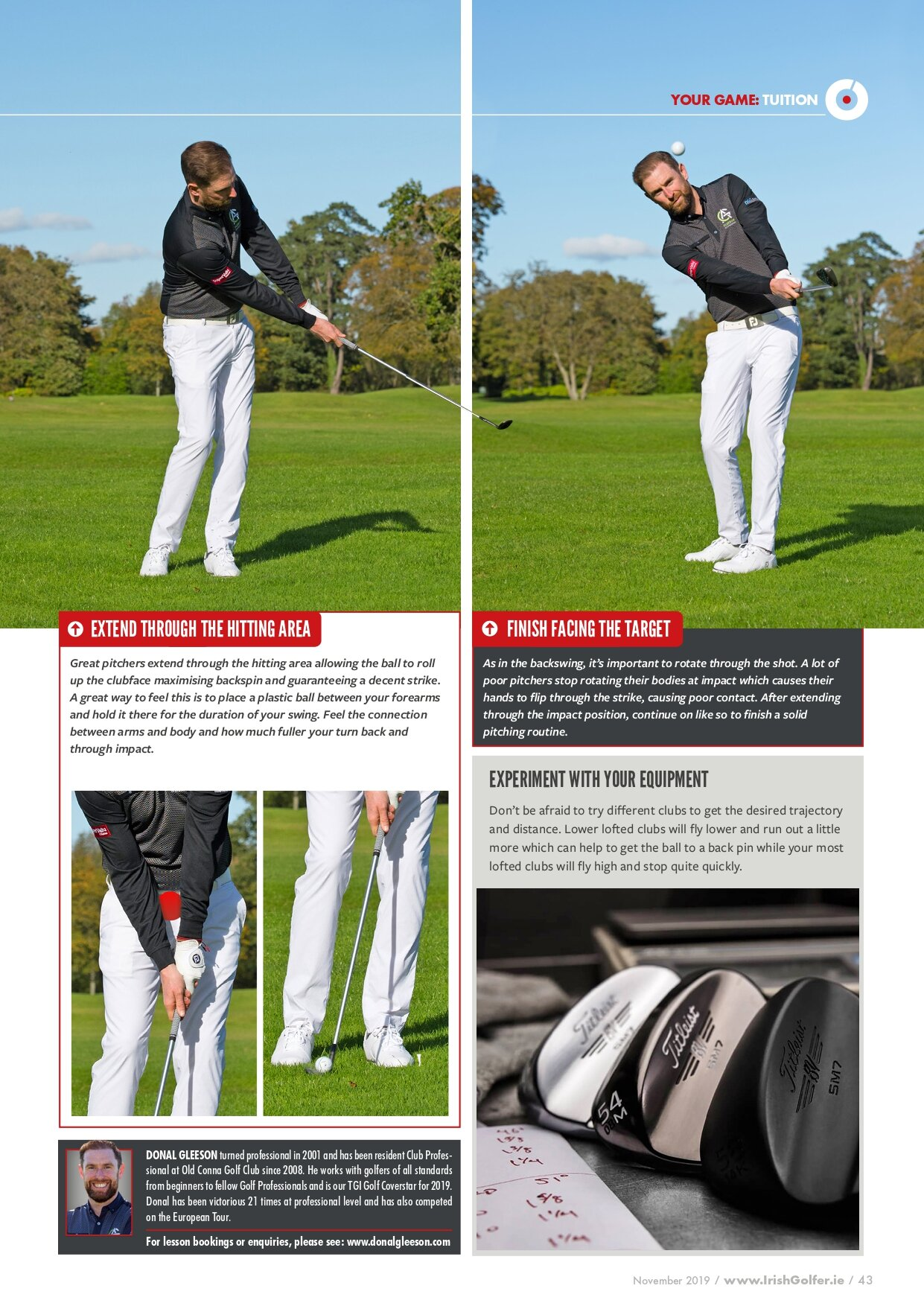 Irish Golfer October 2019_pages-to-jpg-0045.jpg