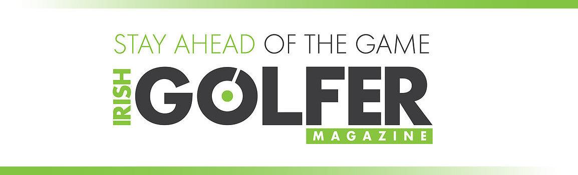 Irish_Golfer_Magazine_Big_Banner.jpg