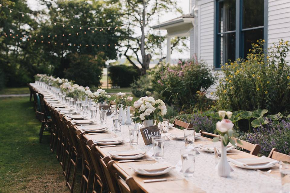 Request a quote for your event. - Every Serendipity event is custom catered to your vision. This form helps us tailor our quote to that vision. We can't wait to hear more about your special occasion!