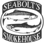 Seabolts Smokehouse.png