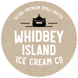 Whidbey Island Ice Cream.png