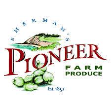Shermans Pioneer Farm.jpeg