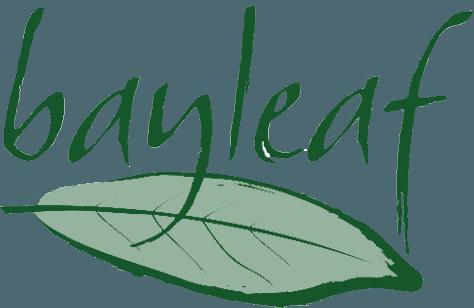 bayleaf logo.png