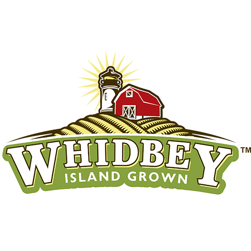 Whidbey Island Grown logo_large.png