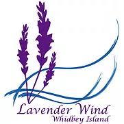 Lavender Wind.jpeg