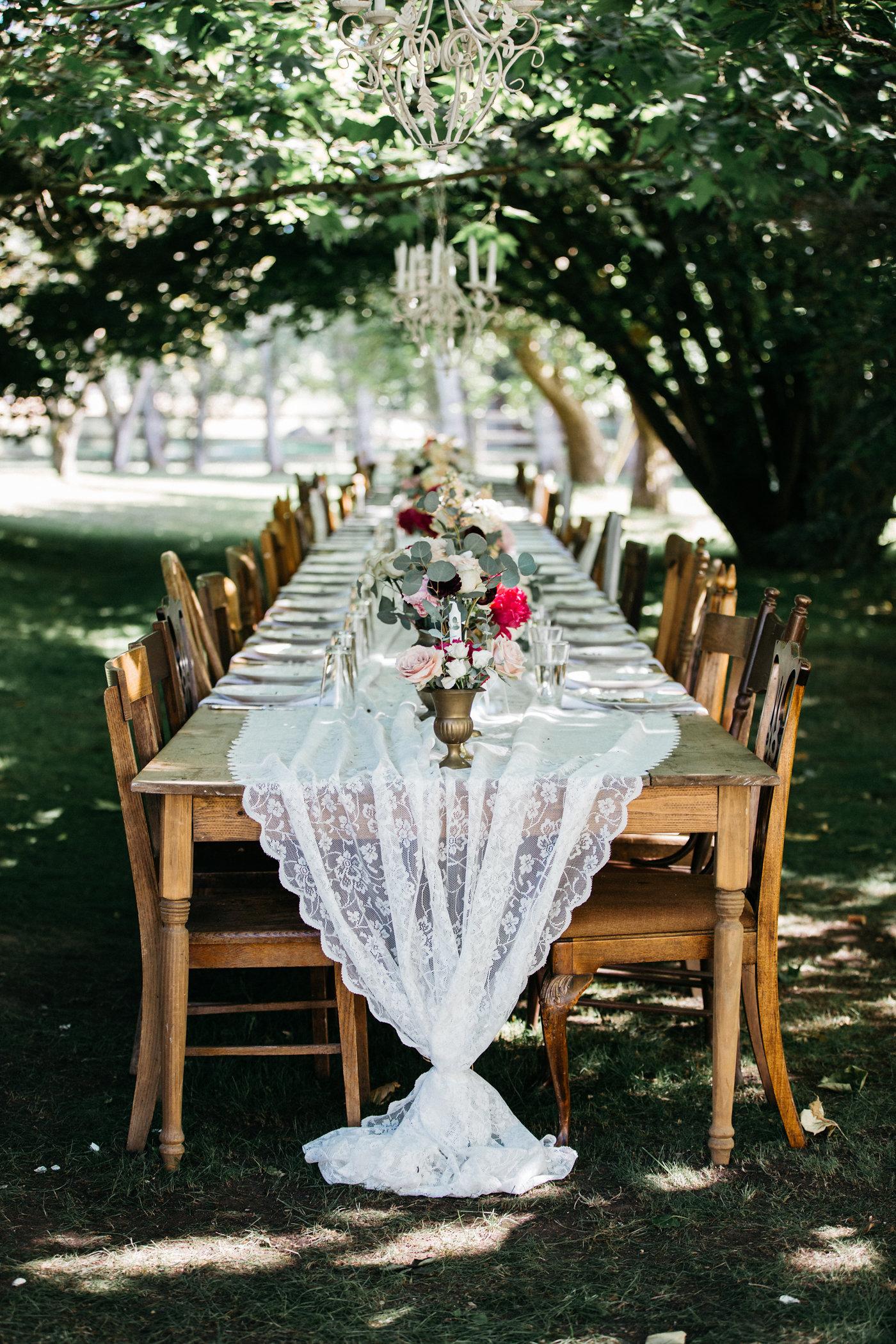 Wayfarer Table.JPG
