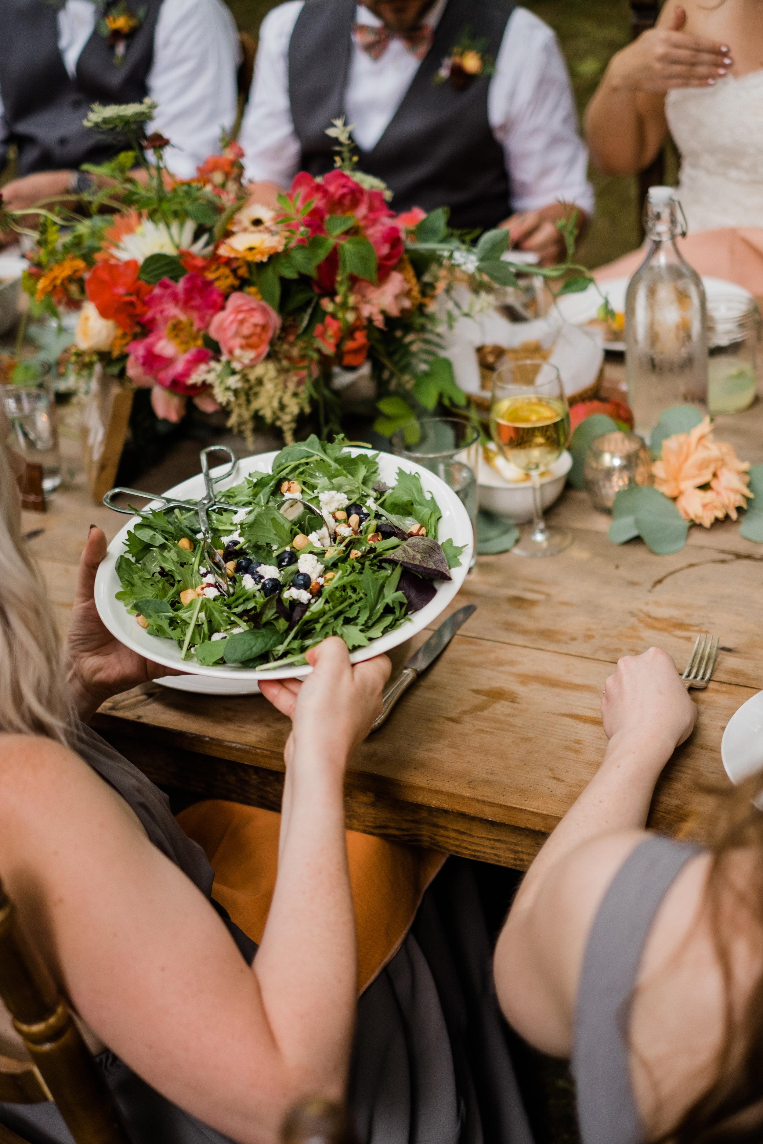 Family Style Salad.JPG
