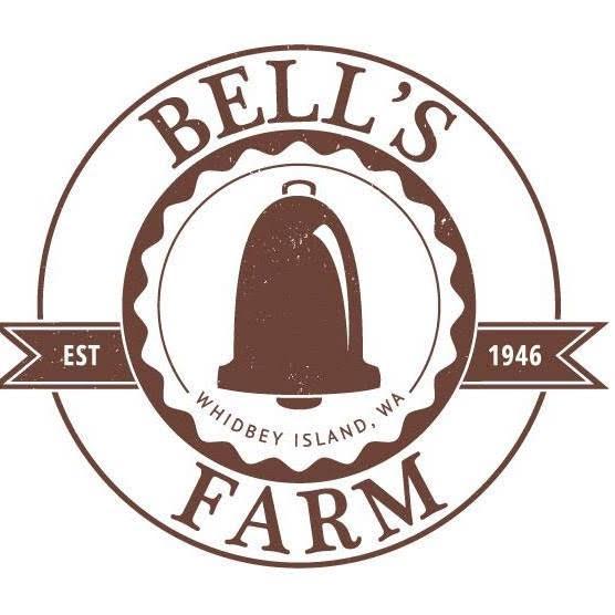 Bells Farm.jpg