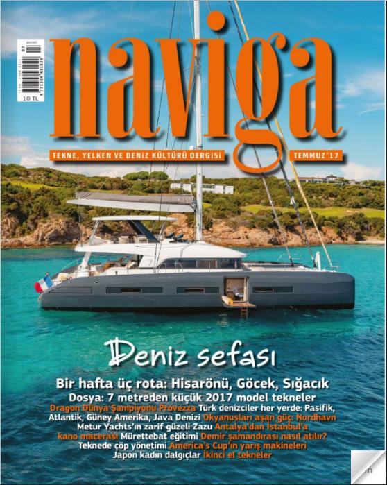 Naviga cover.jpg