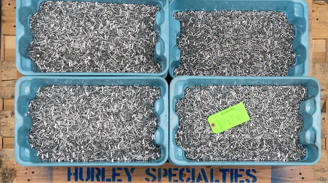 hurley (12).JPG