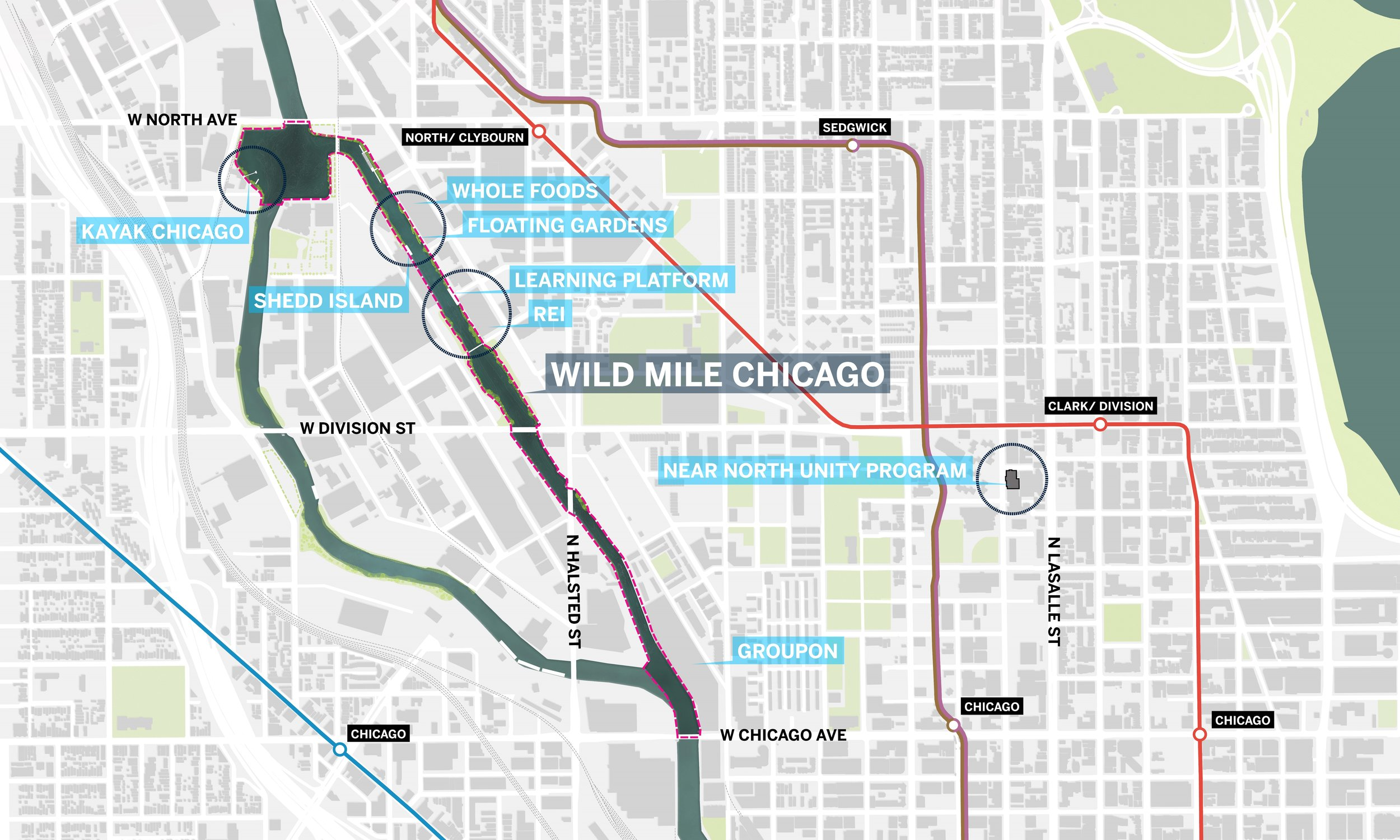 Wild Mile Chicago Basemap with Labels_Update 3.jpg