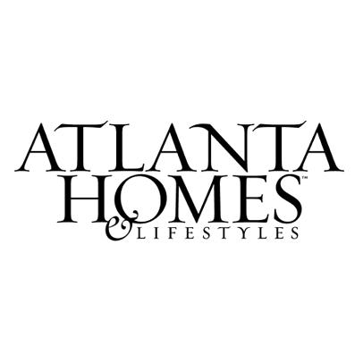 ATL-homes.png