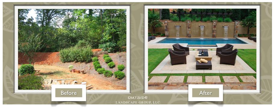backyard-pool-installation-Outside-Landscape-Group.png
