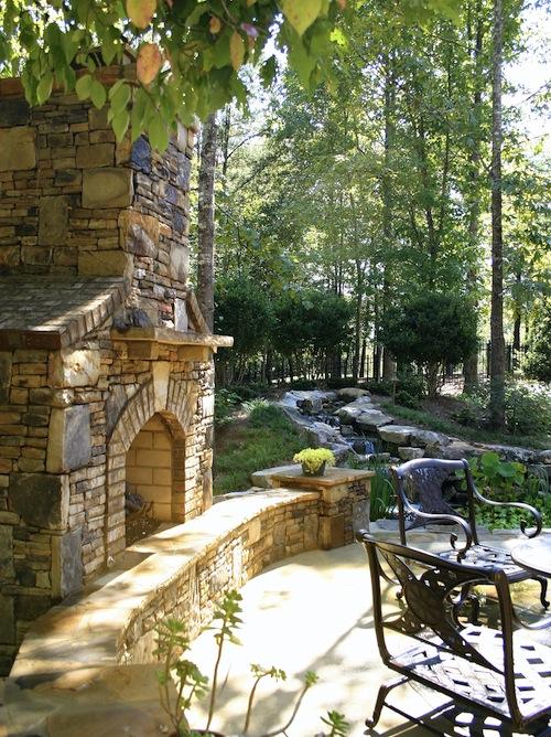Outside-Landscape-Group-Patio-Fireplace-2.jpg