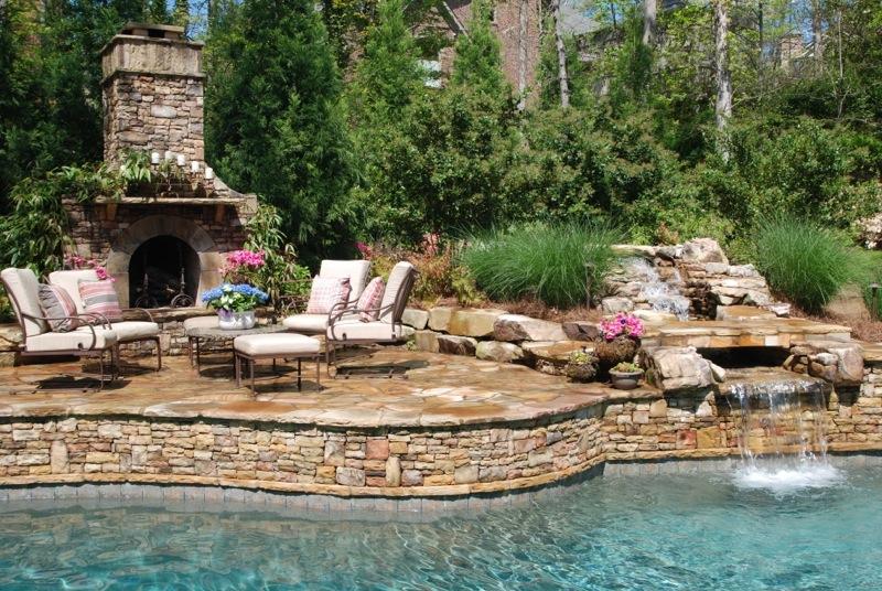 Outside-Landscape-Group-Stone-Pool1.jpg