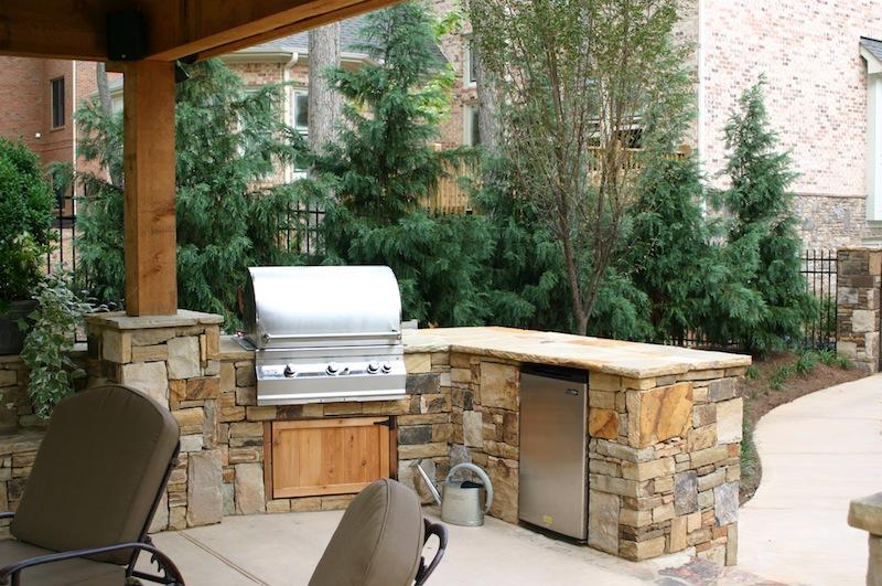 Outside-Landscape-Group-Cook-Station-2.jpg
