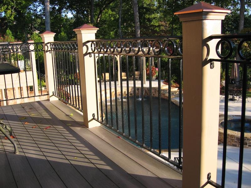 carpentry-deck.jpg