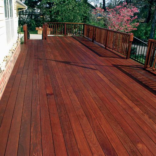 deck-carpentry.jpg