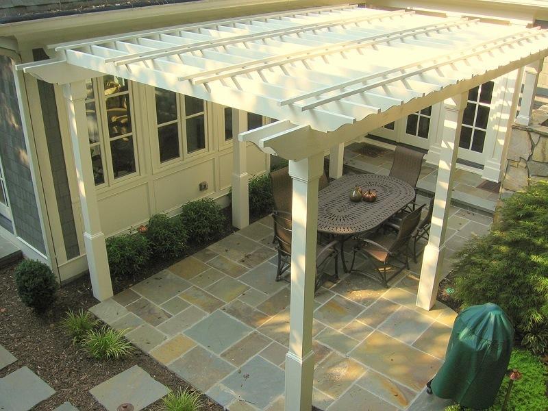 Terrace-with-Pergola.jpg