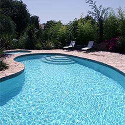 kidney-pool-250x250.jpg