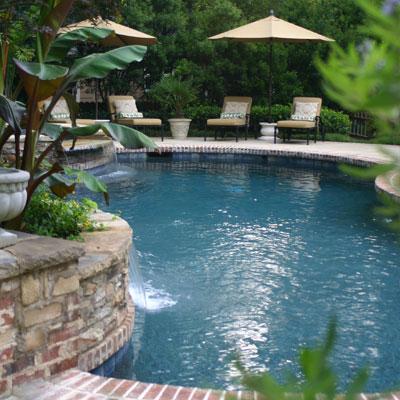 pool-irregular.jpg