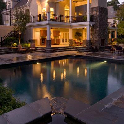 pool-shape.jpg