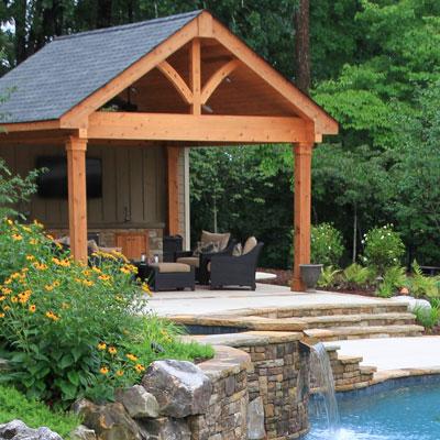 pool-carpentry.jpg