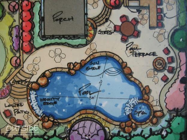 landscape-architect-pool-design-624x468.jpg