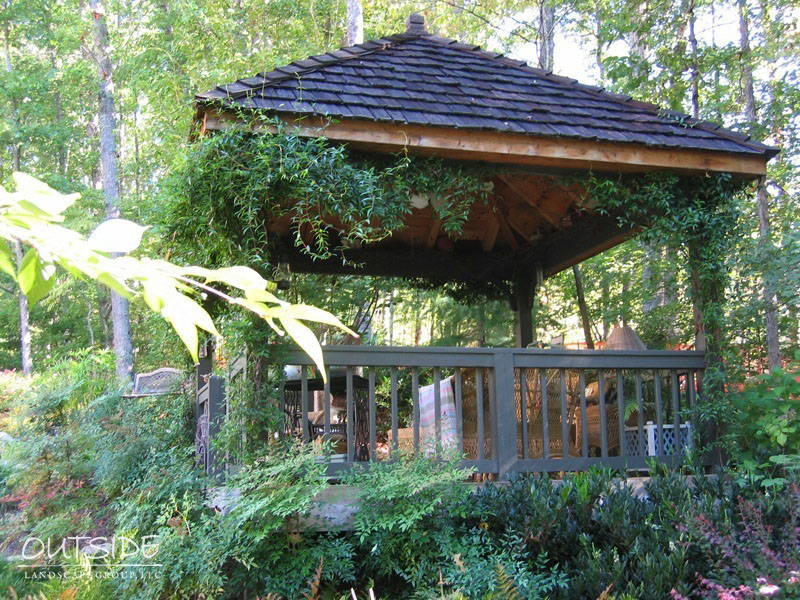Custom Carpentry Gazebo.jpg