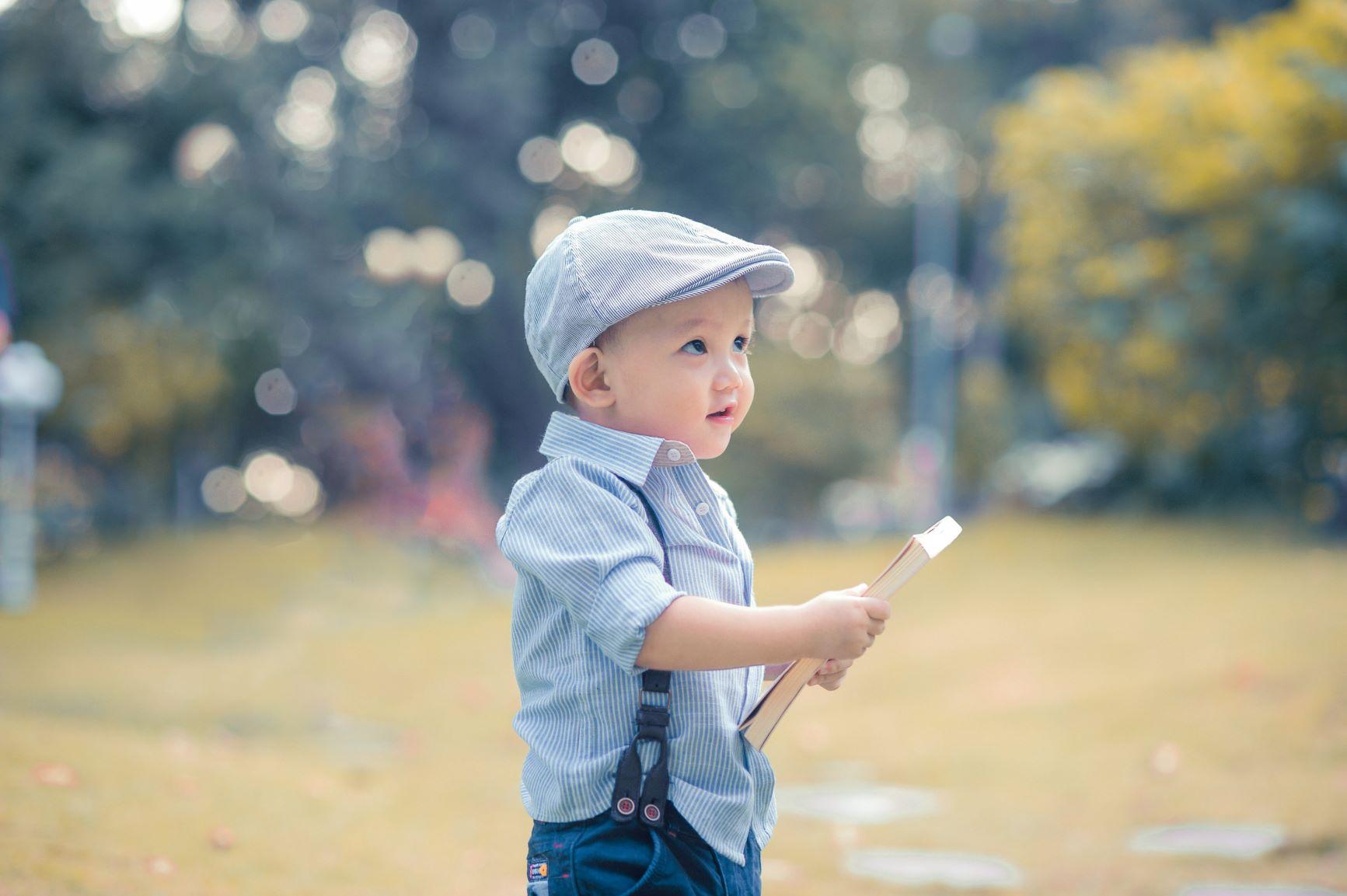 Boy with a book M.jpg
