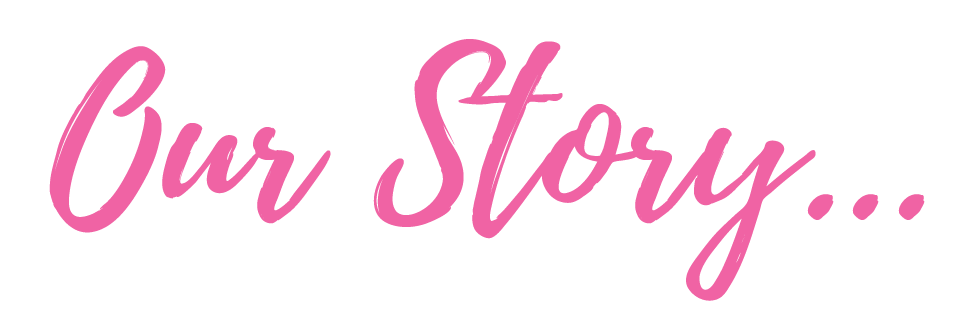 Our Story-06.png