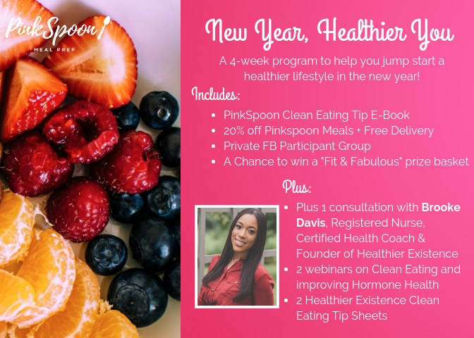 FINAL New Year, Healthier You! Teaser 2019.jpg