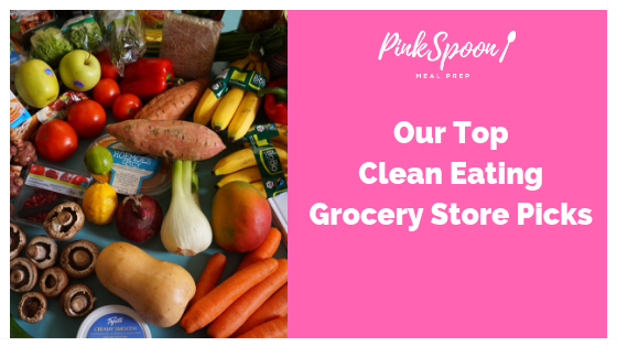 Clean Eating Grocery Blog(1).png