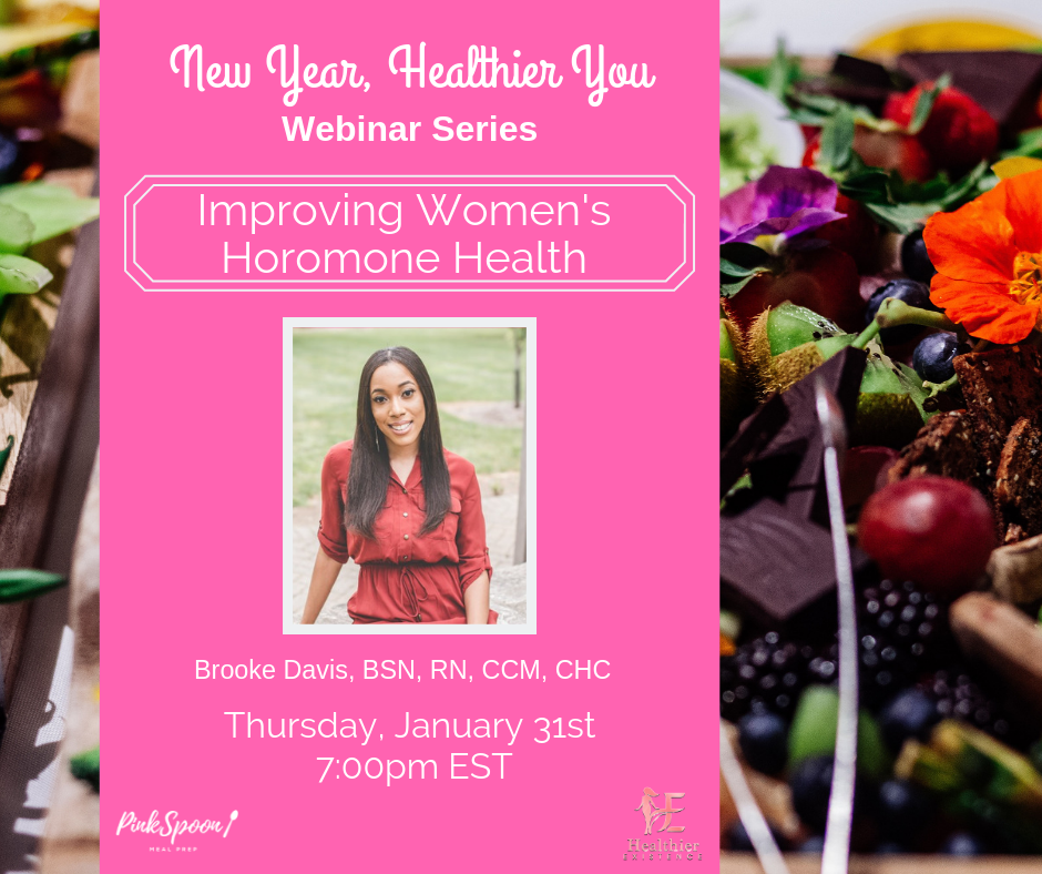 Improving Womens Hormone Health Webinar.png