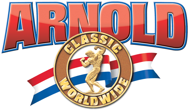 arnold-classic-worldwide-min.png
