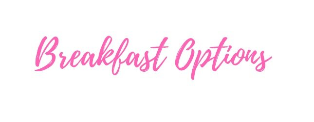 Breakfast+Options.jpg