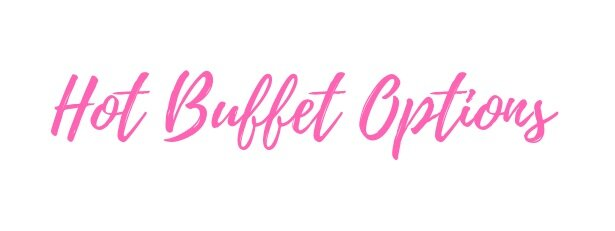 Hot+Buffet+Options.jpg