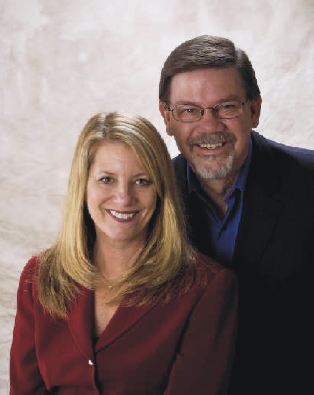 WES & CHRUS PURKISS   Phone 1: (626) 335-8118 Phone 2: (626) 393-2993 CA BRE # 00880619 & 01167876